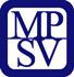 MPSV-logo