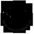 logo-SNB