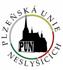 plzenska-unie-neslysicich